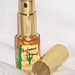 1/4 oz Perfume Spray