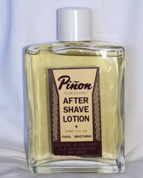 after-shave-pinon